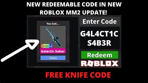 So how do you play music in roblox? Roblox MM2 Gun Codes | MM2 Codes 2021 Full List