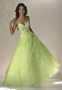 nouveau modele de robe de soiree robe de soiree With green cocktail dress for wedding