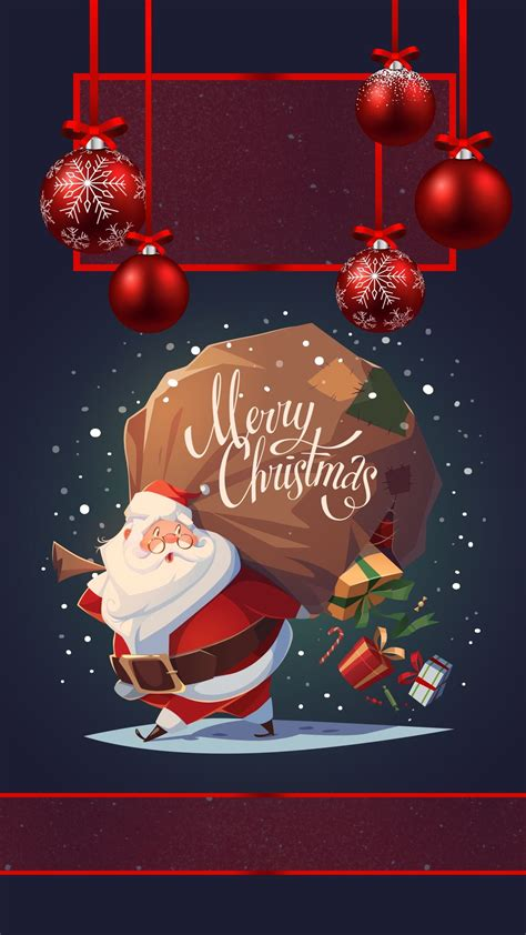 iphone wall christmas tjn iphone walls christmas hny christmas wallpaper christmas