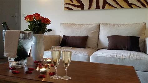 chambre d hotel avec privatif paca luxe chambre avec privatif paca ravizh com