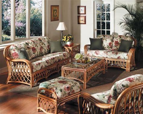 sunroom sofa sets antigua indoor seat code 3101 from american rattan
