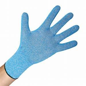 Lebensmittel Auf Rechnung Kaufen : schnittschutzhandschuhe lebensmittel blue kaufen im shop ~ Themetempest.com Abrechnung