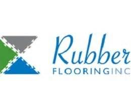 Rubber Flooring Inc Promo Codes by Rubber Flooring Inc Code Meze