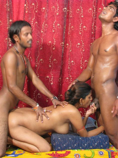 Indian Sex Lounge Indian Group Sex Pice