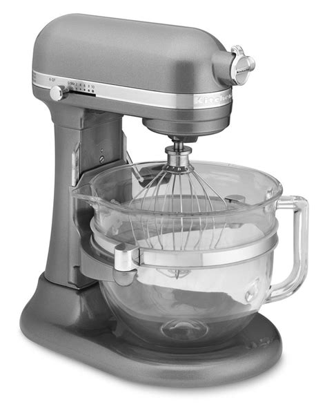 Kitchenaid Professional Series Stand Mixer by Kitchenaid Professional 6500 Design Series Stand Mixer