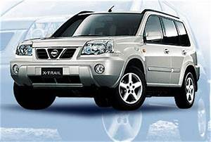 Nissan X Trail 4x4 : nissan x trail 4x4 2014 pictures carbuyer autos post ~ Medecine-chirurgie-esthetiques.com Avis de Voitures