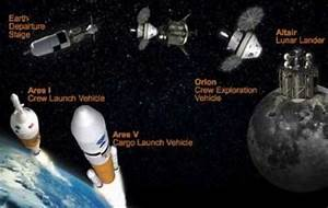 NASA Constellation Program (page 4) - Pics about space