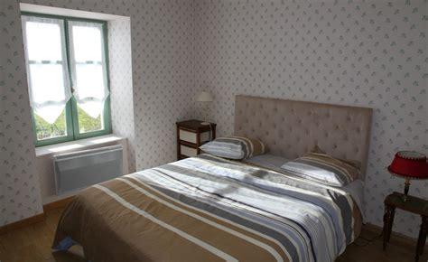 chambre d hote au puy en velay les chambres d 39 hôtes du puy en velay au bon gré d 39 hugoline