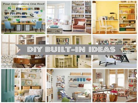 bedroom wall storage cabinets diy room decor ideas
