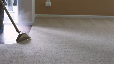Upholstery Cleaning Meaning by Carpet Definition Meaning