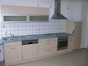 Gebrauchte Designer Küchen : g nstige einbauk chen gebraucht neuesten ~ Sanjose-hotels-ca.com Haus und Dekorationen