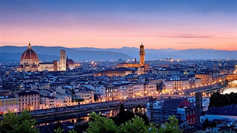 Citi Florence by Florence Italy Pictures And And News Citiestips