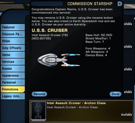 Ship Generator by Random Ship Name Generator Fails Again Sto