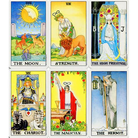 universal waite tarot deck images universal waite tarot cards holisticshop co uk