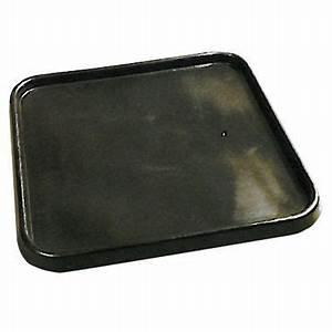 Bac Plastique Brico Depot : bac g cher 90 x 90 cm castorama ~ Edinachiropracticcenter.com Idées de Décoration