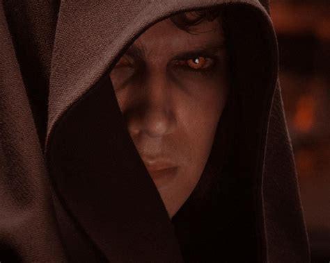 Star Wars The Light Side by Darth Vader Soul Calibur 4 Star Wars Masters Of Teras