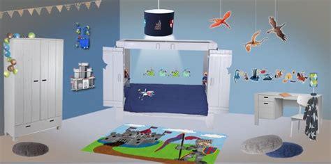 chambre garcon design deco chambre enfant garcon theme marin accueil design et