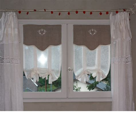 rideaux brise bise cuisine quels rideaux choisir pour une fenêtre