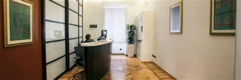affitto uffici a roma affitto uffici roma noleggia il tuo ufficio arredato al