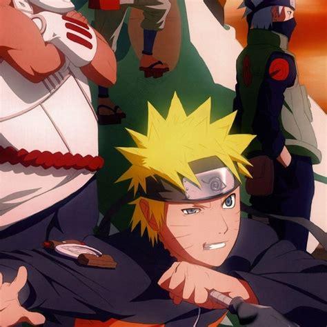 10 Most Popular Naruto Shippuden Iphone Wallpaper Full Hd