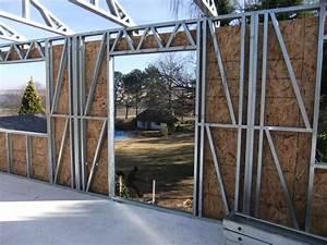 Globalsystems - Lightweight Steelframe Construction ...