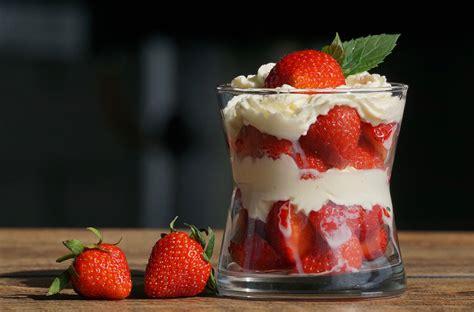 500 beautiful dessert photos 183 pexels 183 free stock photos
