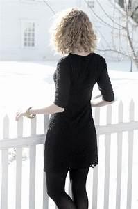 Sewing Fixation  U2014 Downtown Lace Dress
