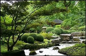 Japanischer Garten Augsburg : japangarten foto bild landschaft garten parklandschaften gartenschauen bilder auf ~ Eleganceandgraceweddings.com Haus und Dekorationen