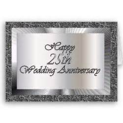 25 year wedding anniversary 25 years wedding anniversary image search results