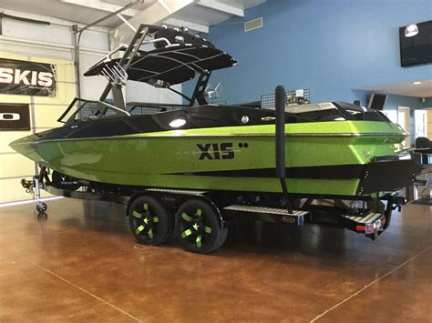 Axis Boats For Sale In Kentucky by 2015 Axis A24 For Sale In Taylorsville Kentucky