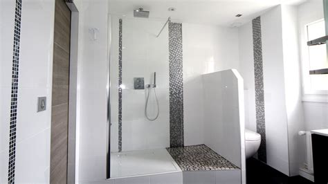 carrelage sol salle de bain 40 fantastique salle de bain carrelage pour 2019