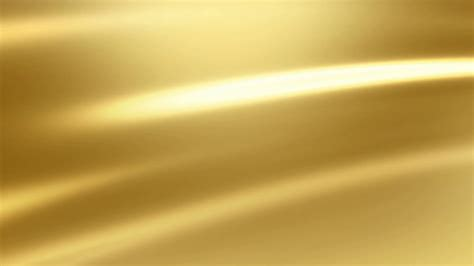 Backgrounds Gold by Gold Backgrounds 49 Pictures