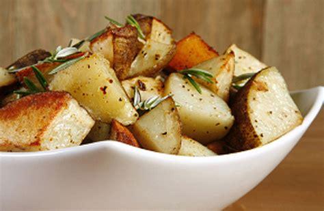 pommes de terre 224 la grecque en papillote sur le barbecue