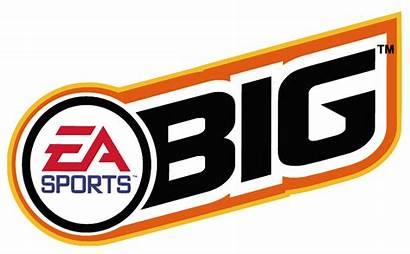 Ea Sports Games Logos Logopedia Wikia Comeback