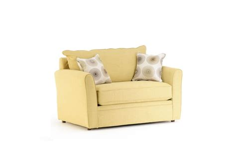 sofa chair designs sofa ideas for small rooms corner sofa