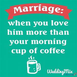 Quotes For Newl... Newlywed Advice Quotes