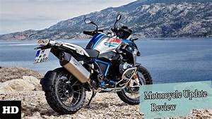 Bmw 1200 Gs 2019 : hot news 2019 bmw r1200gs special edition review look ~ Melissatoandfro.com Idées de Décoration