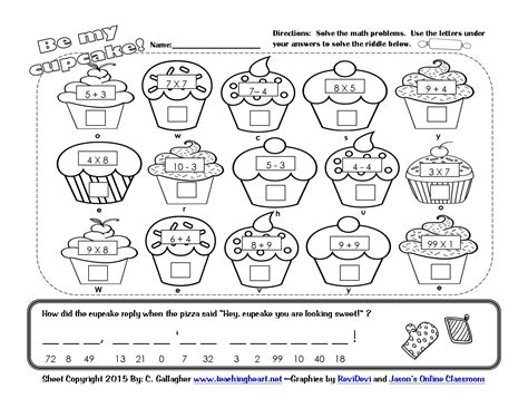 HD wallpapers cut and paste rhyming worksheets for kindergarten Page 2