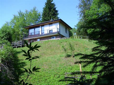 Inneneinrichtung Ferienhaus Im Thueringer Wald by Ferienhaus Th 252 Ringer Wald St 252 Tzerbach Firma