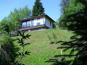 Ferienhaus Im Thüringer Wald : ferienhaus th ringer wald th ringer wald firma ~ Lizthompson.info Haus und Dekorationen