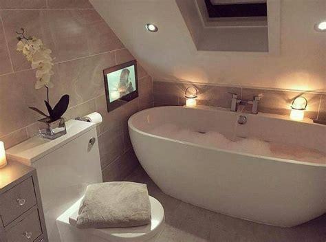 Badezimmer Innenausstattung, Dusche Im Masterbad