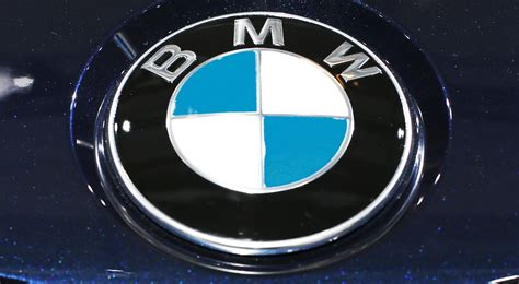 Bmw Symbol Meaning by Bmw Motorcycle Logo History And Meaning Bike Emblem