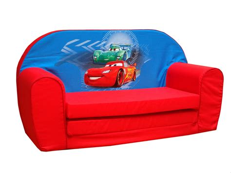 canape cars canape enfant convertible maison design wiblia com