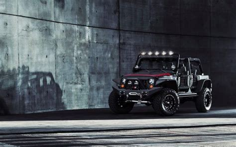 Jeep Wrangler Unlimited Backgrounds by Jeep Desktop Background Hdwallpaper Jeep Wallpaper