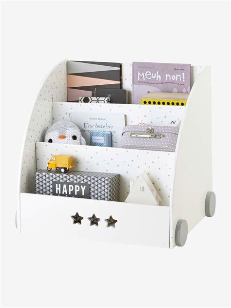 rangement chambre pas cher battement armoire chambre bb les meubles et rangement pour