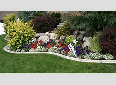 Gestalten Sie Ihre eigene Gartenschau fresHouse