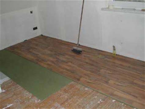 services de revetement de plancher tous les fournisseurs service de revetement de plancher