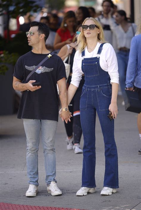 August 26, 2019   Aesthetic clothes, Street style outfit ...