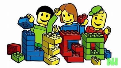 Clipart Lego Clipground Tage Noah Heinicke Bau