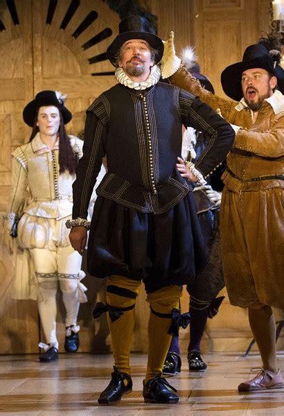 twelfth night fry stephen malvolio